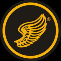 Waschengel_Logo-Kreis_500x500